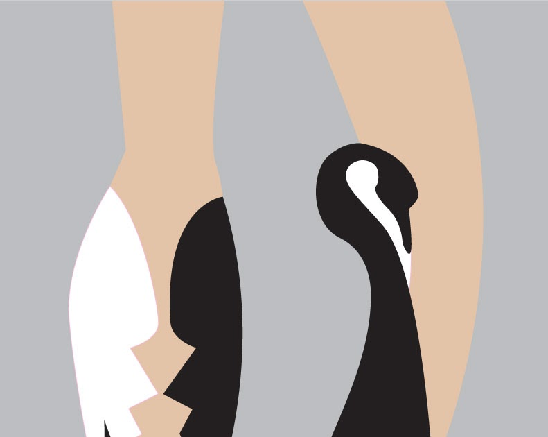 Hugo gallipoli minimal poster design oscar nominees best for Minimal art venezuela