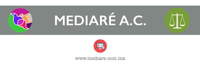 Mediación y Justicia Restaurativa para Todos, A.C.