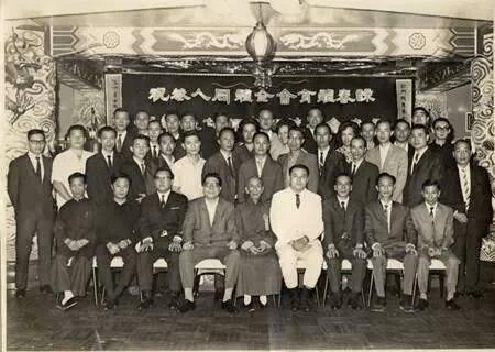 WING CHUN, TAOISMO Y ...