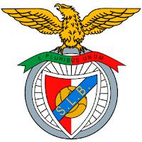 SL Bemficva logo