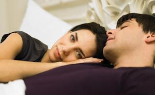 Cara Mencegah Kehamilan Setelah Berhubungan Intim