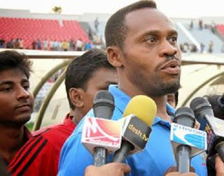 Emeka Ezeugo (foto kalkoltafootball)