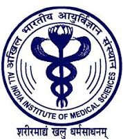 NEET MDS Exam 2013-14 - All India PG Dental Entrance Exam Notification Dates||