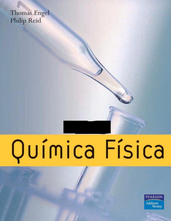 LIBROS DE QUÍMICA ~ ALIANZA PIRATA