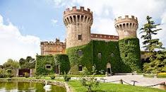 Castell de Perelada