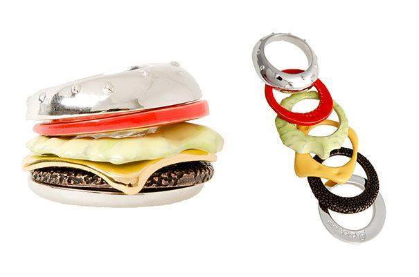 gelang hamburger