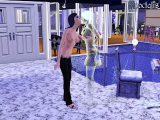 dating simulator ariane no censor game 2 download