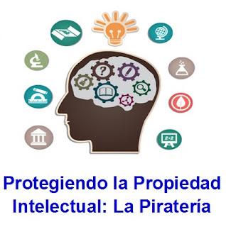 protegiendo-la-propiedad-intelectual-la-pirateria