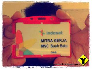 http://blognyayandi.blogspot.com