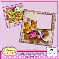http://creationsbylindy.blogspot.com/2014/04/hello-crafters.html