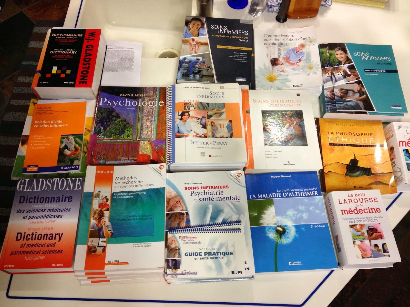Columbus Medical Mission Team Books Books Books