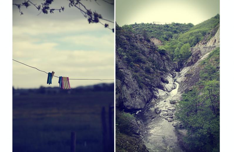 rivière d'Ay