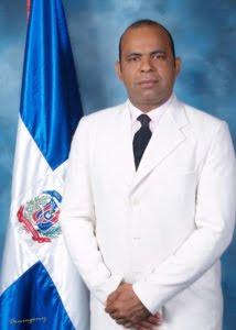 Félix Nova Senador