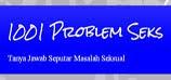 1001 Problem Seks