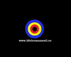 idr2009