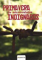 Microrrelato-Microficción-Microrrelatos-Hiperbreve-Microcuento