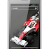 XOLO Q700i coming soon in India, listed on Flipkart for Rs. 11,999