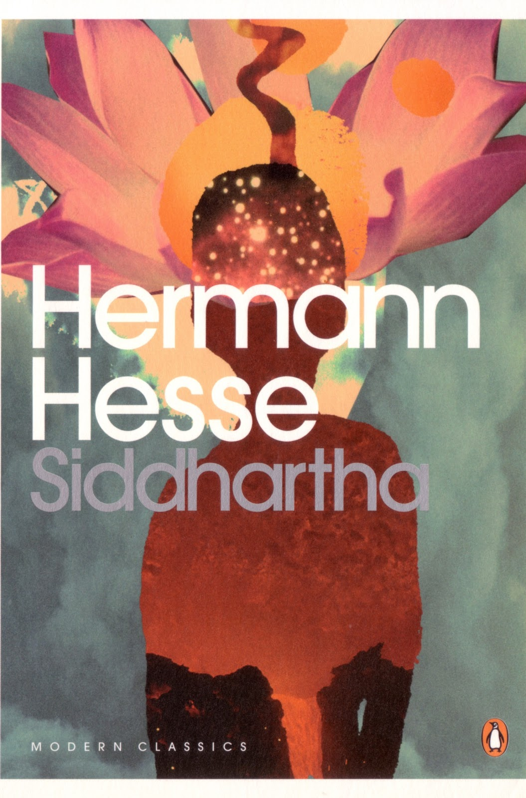 unity in siddhartha by herman hesse Hesse begins by showing us the life of a privileged brahmin's son handsome, well-loved, and growing increasingly dissatisfied with the life expected of him, siddhartha sets out on his journey, not realizing that he is fulfilling the prophesies proclaimed at his birth.