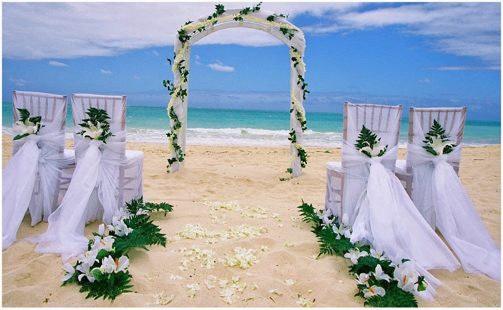 Bali tour package from dhaka bali short tour package welcome to bali thecheapjerseys Gallery