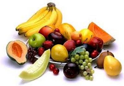Cara Tips Diet Sehat Untuk Jauh dari Diabetes