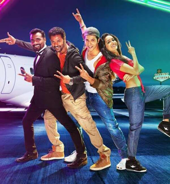 ABCD 2 movie online full movies watch online ABCD 2 movie