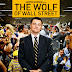 The Wolf of Wall Street iPad Wallpaper