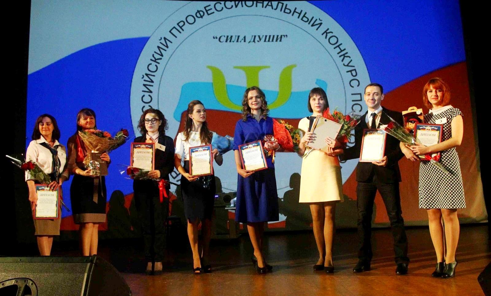 Поздравление на юбилей школы от выпускников сценка