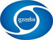 www.ssconline2.gov.in www.ssc.nic.in Prasar Bharati