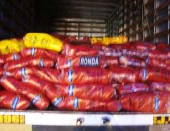 CRATO-CE: Comerciantes conduzidos a 19ª DRPC por venderem mercadoria roubada