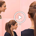 4 New Ways To Wear A Ponytail To Look Stylish