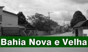 Bairro Bahia