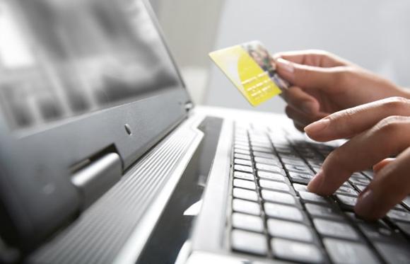Safe tips to do safe online transaction