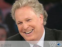 Le rire de Jean Charest
