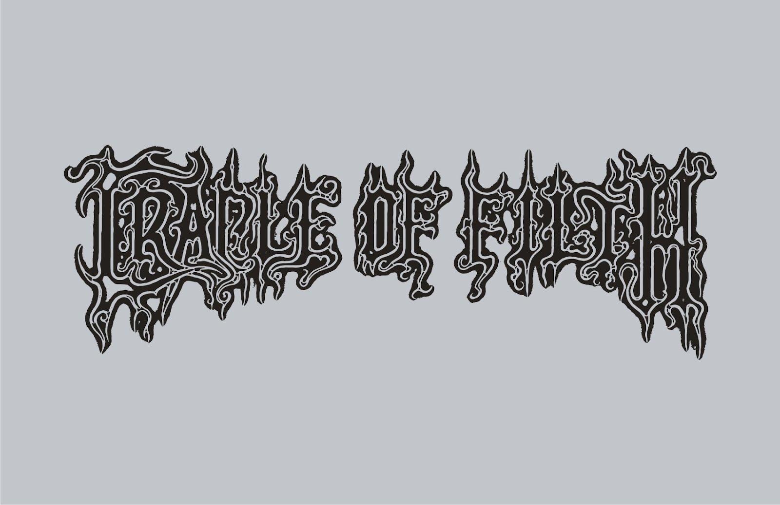 cradle_of_filth-dany_filth_portrait_back_vector