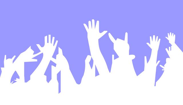 Cara Mempertahankan Peringkat dan Pengunjung Blog - echotuts