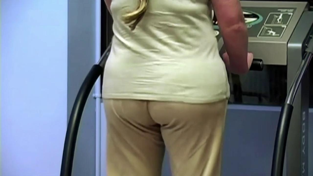 Rid Of Cellulite