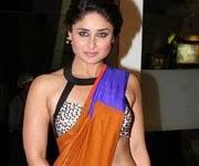 "<a href=""http://clickyess.blogspot.in/2013/09/kareena-kapoor-hot-pics.html"">Kareena Kapoor</a>"
