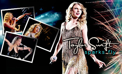 Taylor Swift Teen Cute Babe Wallpapers