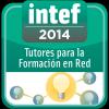Insignia curso Tutores para la formación en Red