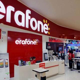 Erafone.com - Best Handphone Online Store