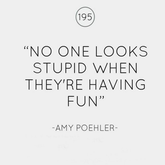 Quotes about fun times