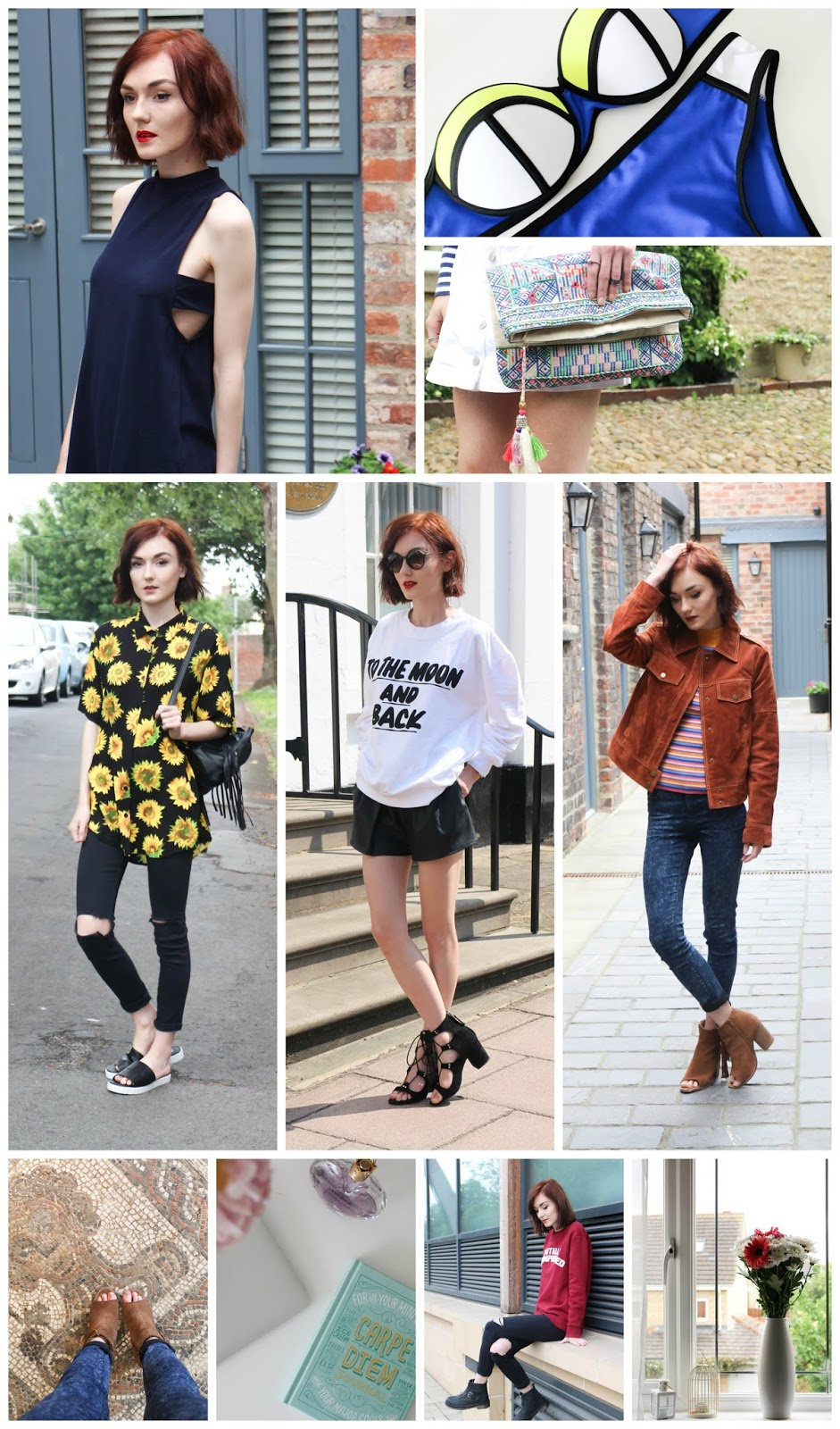 favourite bloggers, style blogger, fashion blogger, Salt and Chic,