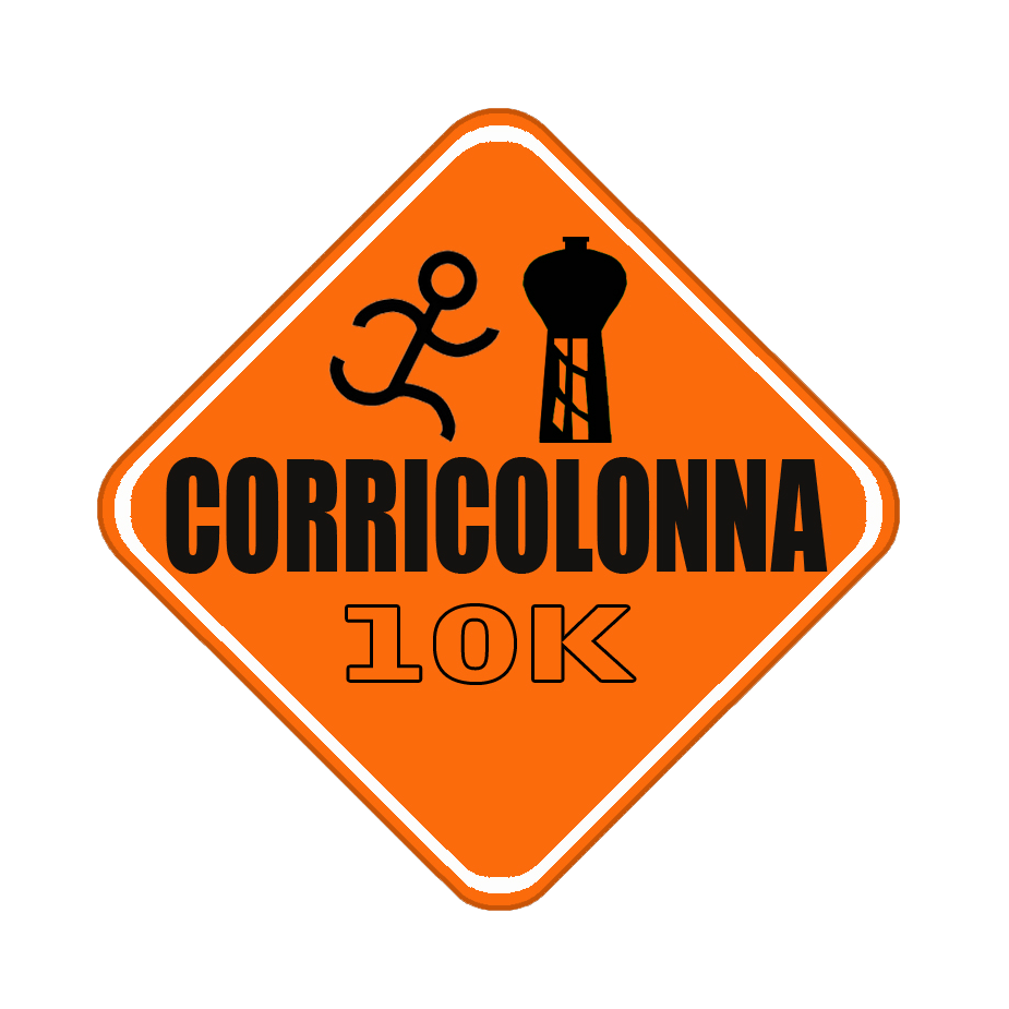 CORRICOLONNA 2018