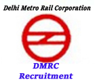 dmrc-recruitment-20165-for-je-maintainer-train-operator-jobs