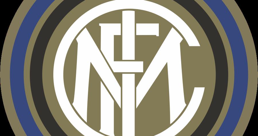 Inter Milan Logo Logo Cdr Vector