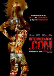 Baixe imagem de Intermediário.com (Dual Audio) sem Torrent