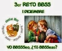 3º RETO BBSS Apúntate