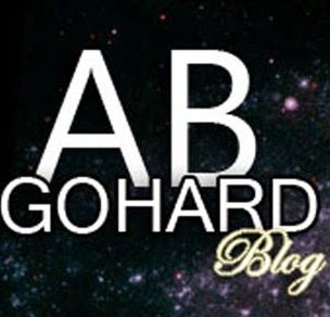ABGOHARD BLOG