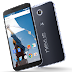 Contest !! Android Authority International Giveaway Win Nexus 6 32GB Android Smartphone