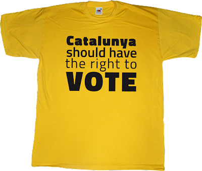 via catalana catalonia catalan freedom independence referendum t-shirt ephemeral-t-shirts
